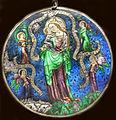 Amulett eines Ritters KMG F760.jpg