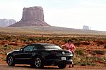 Amy at Monument Valley - USA (15709799286).jpg