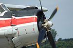 An-2 D-FOND - Flugtage Bautzen 2016 (8).jpg