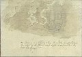 An Opening in a Cloudy Sky (Smaller Italian Sketchbook, leaf 13 recto) MET DP269421.jpg