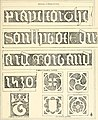 An analysis of Gothick architecture - illustrated by a series of upwards of seven hundred examples of doorways, windows, etc., and accompanied with remarks on the several details of an ecclesiastical (14804083393).jpg