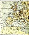 An atlas of commercial geography (1913) (14779057504).jpg