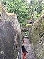 Anak Tangga Pura Gunung Kawi.jpg