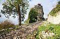 Anakopiijsky fortress (3340826363).jpg