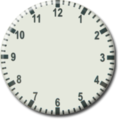 Analog clock base.png