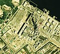 Anan power station - aerial.jpg