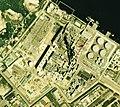 Anan power station - aerial.jpg