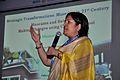 Ananya Bhattacharya - Kolkata 2014-02-14 3057.JPG