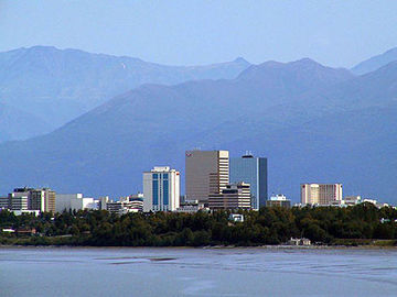 Anchorage, Alaska's largest city Anchorage1.jpg