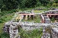 Ancient Roman thermae in Lobios, Ourense, Galicia, Spain-11.jpg