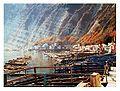 Ancona Spiaggia del Passetto.jpg
