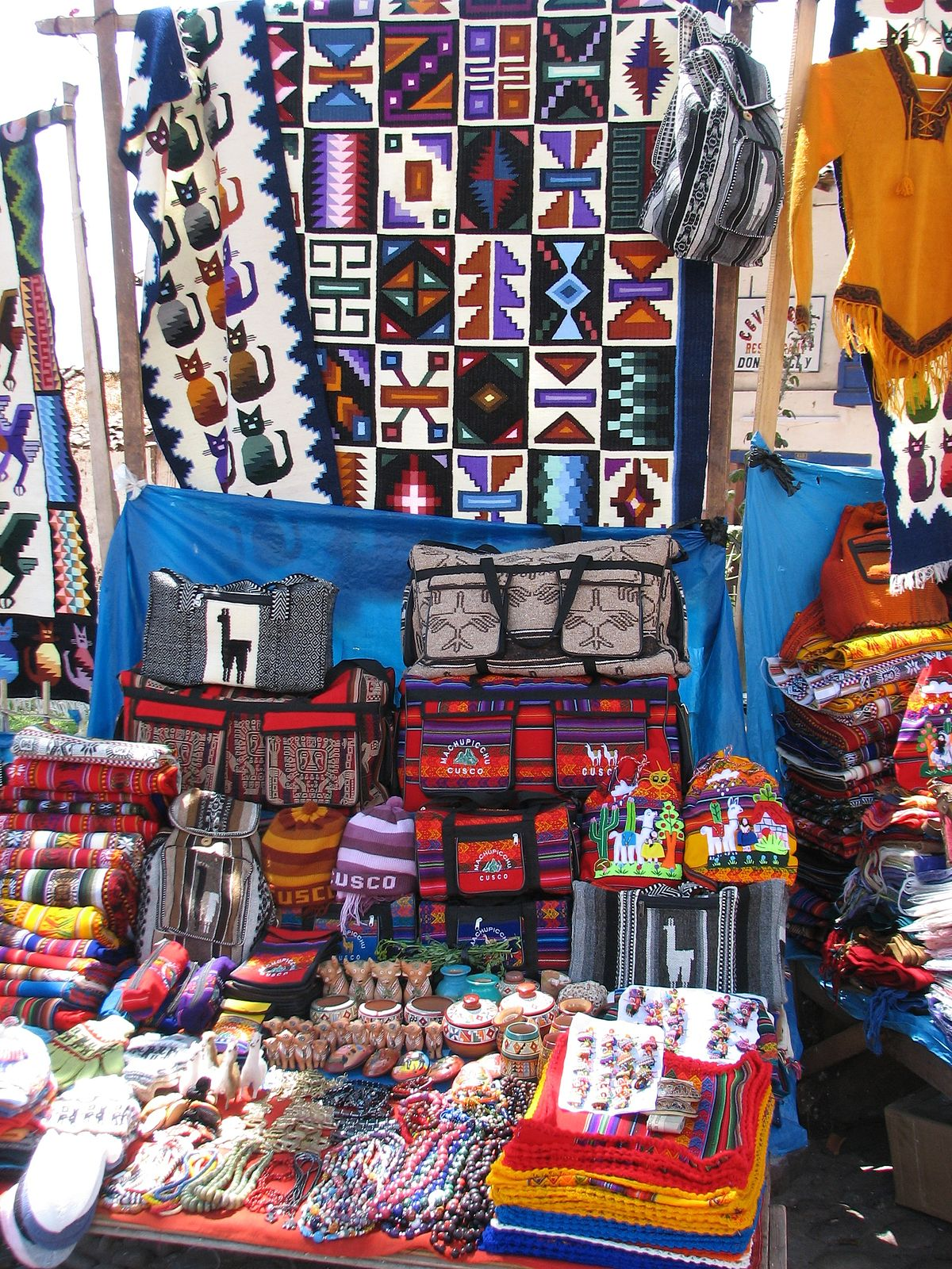 Church Craft Fairs  Chicago Suburb
