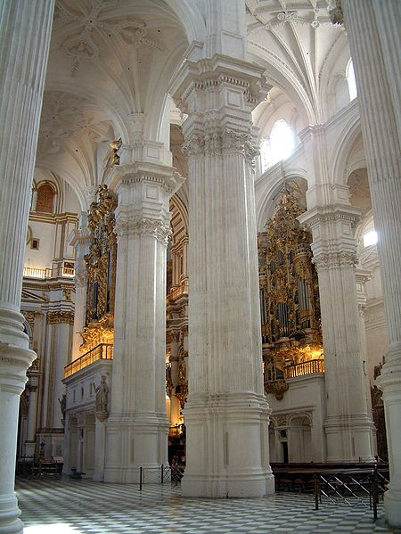 Archivo:Andalusia hl 20060811 006.jpg