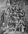Andamaese Negrito Andaman.png