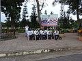 Andaman police band-1-marina park-port blair-andaman-India.jpg