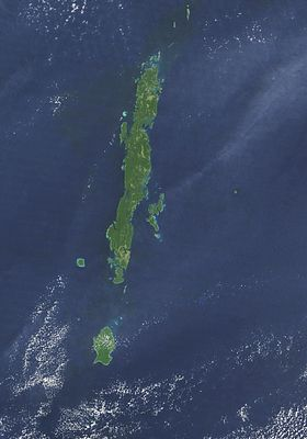 Andamanen(Satellitenaufnahme).jpg