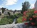 Andelot-Blancheville11.jpg