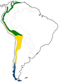 Andes clima.png