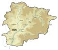 Andorre Système Hydrographique.png