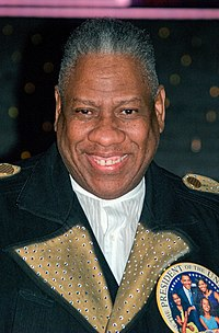 Andre Leon Talley at the 2009 Tribeca Film Festival.jpg