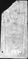 Andrea Malfatti – Monumento funebre con medaglione.tif