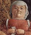 Andrea Mantegna 053 (38647148581).jpg