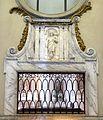 Andrea bregno (attr.), resti dell'altare de pereriis, 1492, 01.jpg
