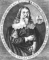 Andreas-Rivinus.jpg