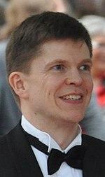 Andreas Norlén 2010. jpg