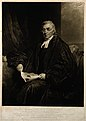 Andrew Bell. Mezzotint by C. Turner, 1825, after W. Owen. Wellcome V0006447.jpg