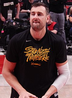 Andrew Bogut Australian basketball player