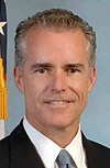 Andrew McCabe official photo (cropped).jpg