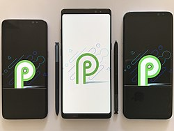Android P.JPG