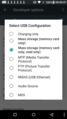 Android mass storage option concept.png