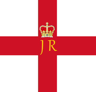 Dominion of New England English regional government in North America, 1686–1689