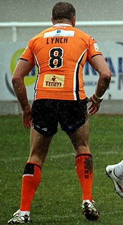 Andy Lynch (rugby league)