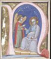 Angel and Saint.jpg