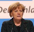 Angela Merkel CDU Parteitag 2014 by Olaf Kosinsky-16.jpg