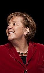 Angela Merkel IMG 4162 edit.jpg