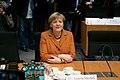 Angela Merkel Im Nsa Untersuchungsausschuss (232402833).jpeg