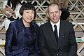 Angelica Cheung and Jonathan Newhouse.jpg