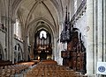 Angers Saint-Maurice R03.jpg