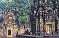 Angkor-109 hg.jpg