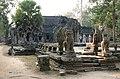 Angkor-Banteay Kdei-06-2007-gje.jpg