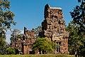 Angkor SiemReap Cambodia Suor-Prat-Towers-02.jpg