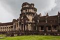 Angkor Wat, Camboya, 2013-08-15, DD 003.JPG