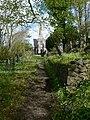 Anglesey Coastal Walk - geograph.org.uk - 785647.jpg