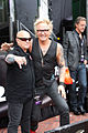 Angry Anderson and Matt Sorum (6465367141).jpg