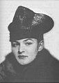 Anita Berber Die Dame 1917.jpg