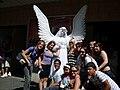 Anjo Branco - Estátua viva - Gatti Eventos.jpg